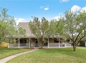 Houston Home at 122 Saint Anthony Drive Sinton , TX , 78387-2937 For Sale