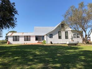 4105 Cherokee Rose, Bleiblerville TX 78931