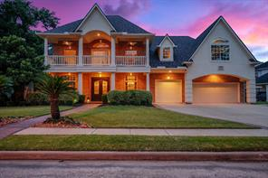 Houston Home at 22826 Parkwalk Lane Katy , TX , 77494-4450 For Sale