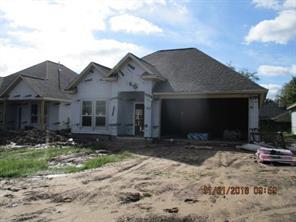 820 rosewood, angleton, TX 77515