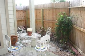 Houston Home at 1881 Bering Drive 19 Houston , TX , 77057-3137 For Sale