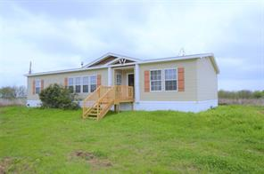 Houston Home at 14888 County Road 443 Road Somerville , TX , 77879 For Sale