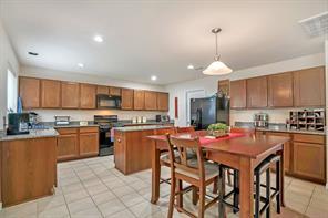 Houston Home at 2705 Sandberry Drive Kingwood , TX , 77345-1498 For Sale