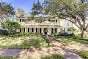 Houston Home at 2504 Avalon Place Houston                           , TX                           , 77019-6006 For Sale