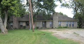 229 a&b otto, east bernard, TX 77435