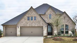 Houston Home at 2706 Acorn Way Katy , TX , 77493 For Sale