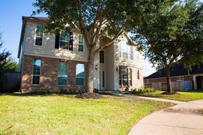 Houston Home at 21103 Falcon Creek Court Richmond , TX , 77406-7163 For Sale