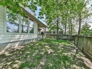 Houston Home at 12 Marina Way Montgomery , TX , 77356 For Sale