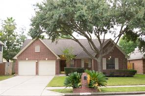 Houston Home at 21402 Nottinghill Drive Spring , TX , 77388-3392 For Sale