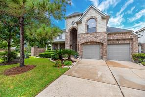Houston Home at 23026 Catalina Harbor Court Katy , TX , 77494 For Sale