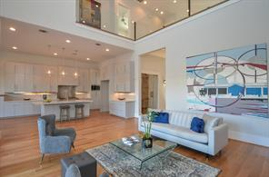 Houston Home at 3802 Childress Street Houston                           , TX                           , 77005-1114 For Sale