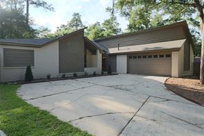 Houston Home at 23015 Elephant Walk Street Spring , TX , 77389-3910 For Sale