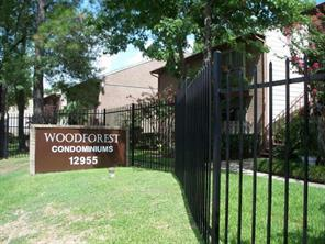 12955 Woodforest Bl, Houston, TX, 77015