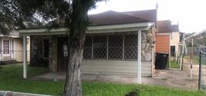 Houston Home at 1515 Scharpe Street Houston                           , TX                           , 77023-4540 For Sale
