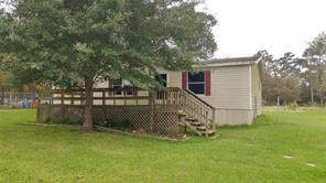 Houston Home at 28607 Pine Top Magnolia , TX , 77355-2186 For Sale