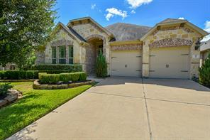Houston Home at 27 Witherbee Place Tomball , TX , 77375-4863 For Sale
