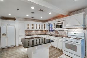 Houston Home at 4301 De Milo Drive Houston                           , TX                           , 77092-4301 For Sale
