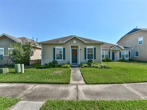 21727 Grassy Hill Lane, Spring, TX 77388