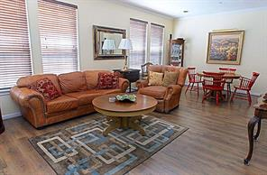 Houston Home at 3001 Murworth Drive 305 Houston , TX , 77025-4428 For Sale