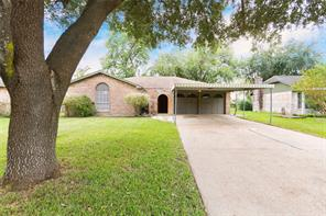 Houston Home at 1302 McDugald Road Humble , TX , 77338-8038 For Sale