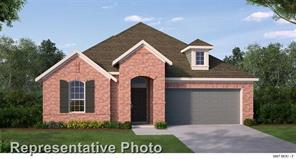 Houston Home at 18014 Salt Meadow Crosby , TX , 77532 For Sale