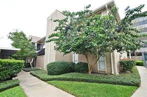 Houston Home at 728 Bering Drive 9 Houston , TX , 77057-2167 For Sale