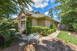Houston Home at 211 W Lilac Ridge Place Conroe , TX , 77384-4742 For Sale