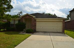 24107 Pinecreek, Spring, TX, 77373