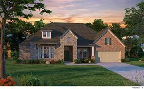 Houston Home at 10106 Da Vinci Court Iowa Colony , TX , 77583 For Sale