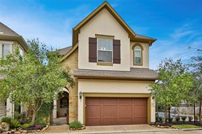 8221 Merlot Lane, Houston, TX 77055