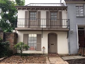 Houston Home at 6401 Ella Lee Lane Houston , TX , 77057-4201 For Sale