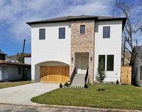 4424 Oleander Street, Bellaire, TX 77401