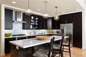 Houston Home at 2207 Bancroft Street 502 Houston                           , TX                           , 77027-3725 For Sale