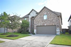 Houston Home at 4723 Butterfly Path Drive Humble , TX , 77396-4157 For Sale