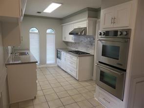 Houston Home at 21210 Park Tree Lane Katy , TX , 77450-4030 For Sale
