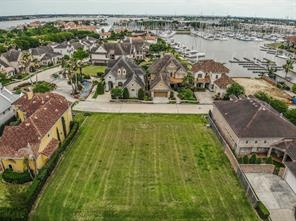 Houston Home at 702 Harborside Way Kemah , TX , 77565 For Sale
