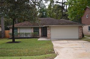 10 Waxberry, The Woodlands, TX, 77381