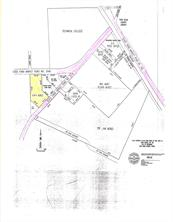 Houston Home at 1500 Fm 2218 Road Richmond , TX , 77469 For Sale