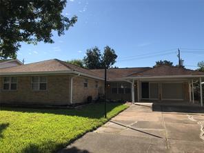 8114 glenheath street, houston, TX 77061