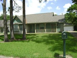 2900 Pine Forrest, La Marque, TX 77568