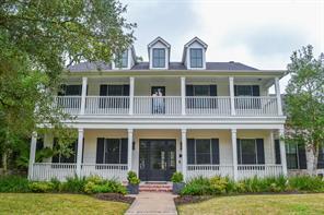 Houston Home at 11740 Skene Way Hedwig Village , TX , 77024-2627 For Sale