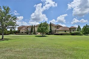 Houston Home at 17203 Saddle Ridge Pass Cypress , TX , 77433-5962 For Sale