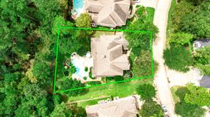 26 orchard pines place, the woodlands, TX 77382