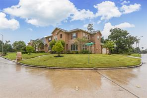 Houston Home at 6506 Wilding Wimbledon Court Spring , TX , 77379 For Sale