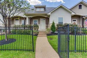 3813 harvey road, college station, TX 77845
