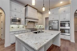 Houston Home at 27 Lake Reverie Place Tomball , TX , 77375-4717 For Sale