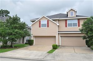 Houston Home at 17615 Kennesaw Mountain Lane Humble , TX , 77346-3723 For Sale