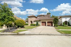 Houston Home at 4022 Cantor Trails Sugar Land , TX , 77479-9721 For Sale