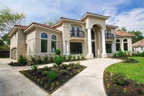 77068 homes for sale har com rh har com