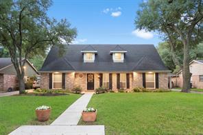 Houston Home at 12423 Shepherds Ridge Drive Houston                           , TX                           , 77077-2919 For Sale